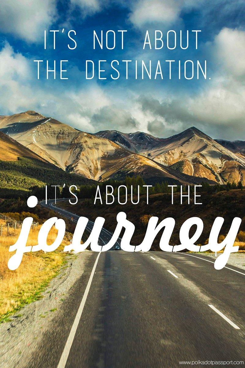 travel-quote-inspiring-8.jpg