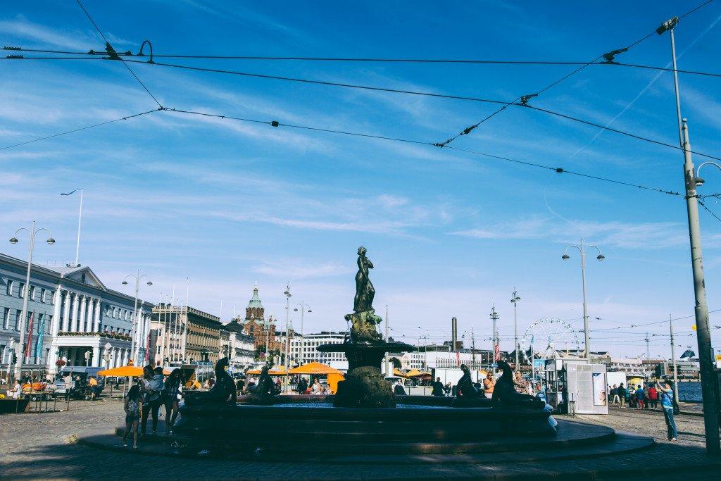 Helsinki Finland (11)