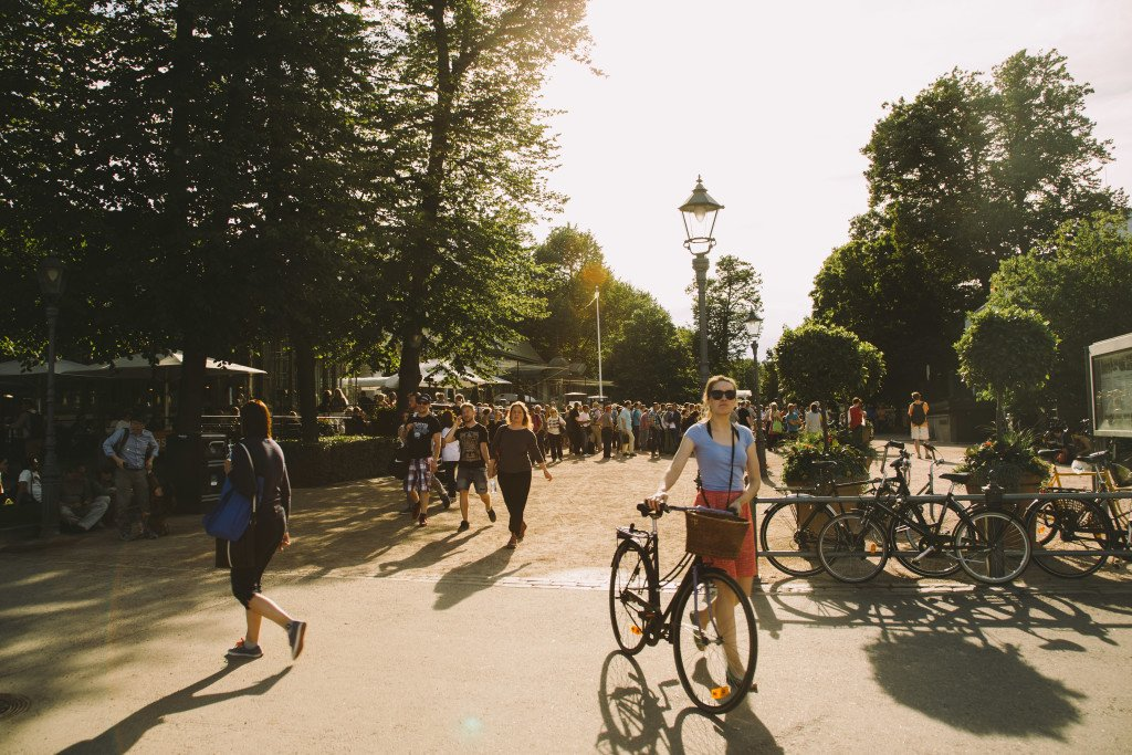 Helsinki Finland (12)