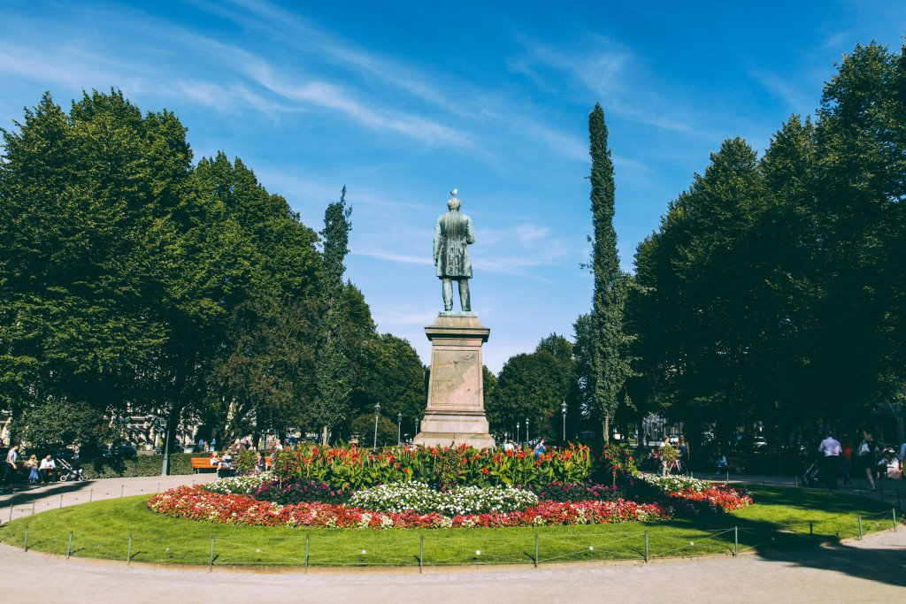 Helsinki Finland (4)