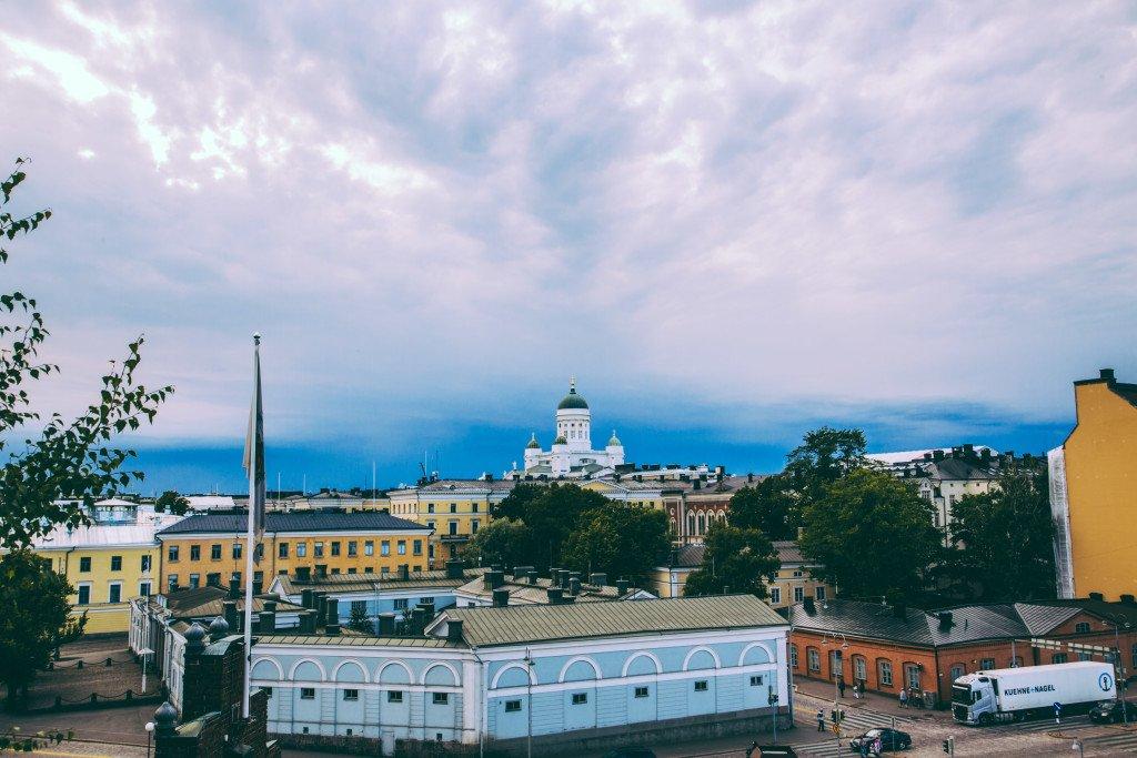 Helsinki Finland (54)