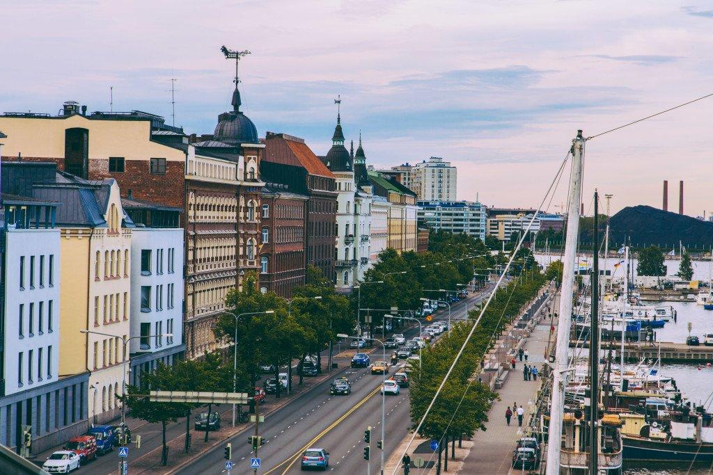 Helsinki Finland (55)