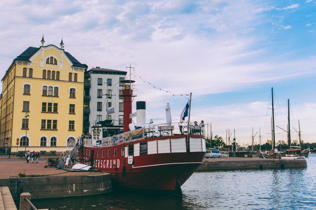 Helsinki Finland (64)
