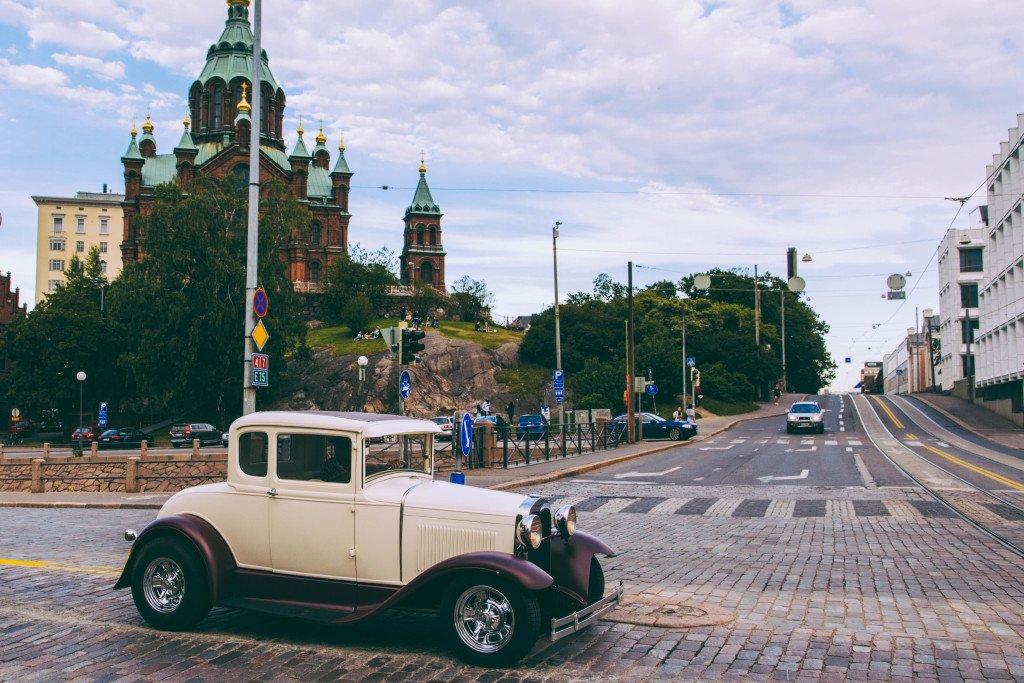 Helsinki Finland (75)