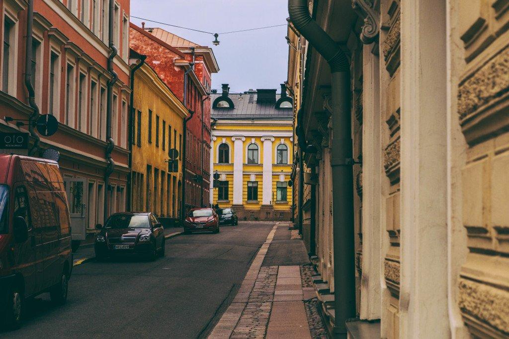 Helsinki Finland (76)