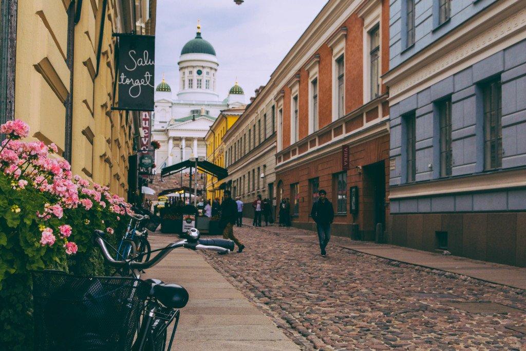 Helsinki Finland (80)
