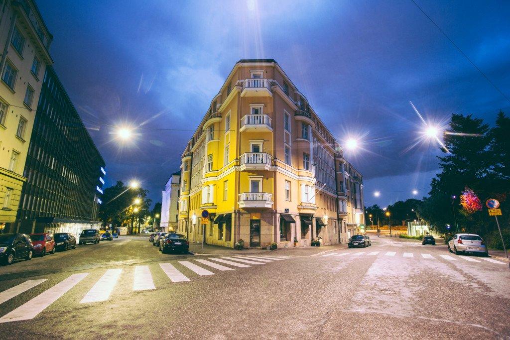 Helsinki Finland (85)
