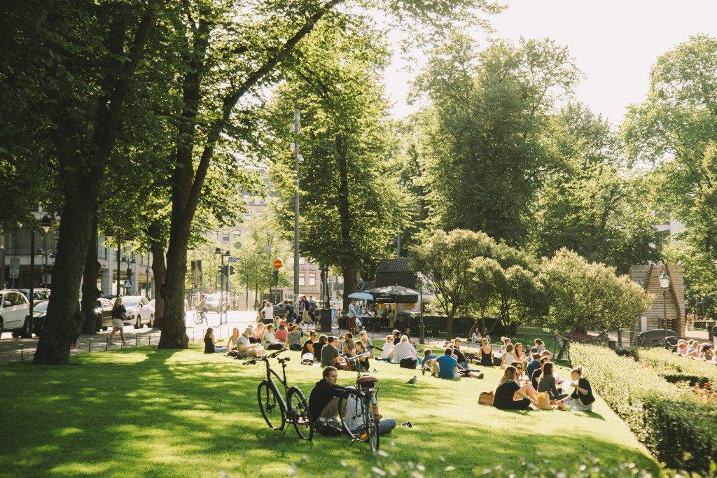 Helsinki Finland (9)