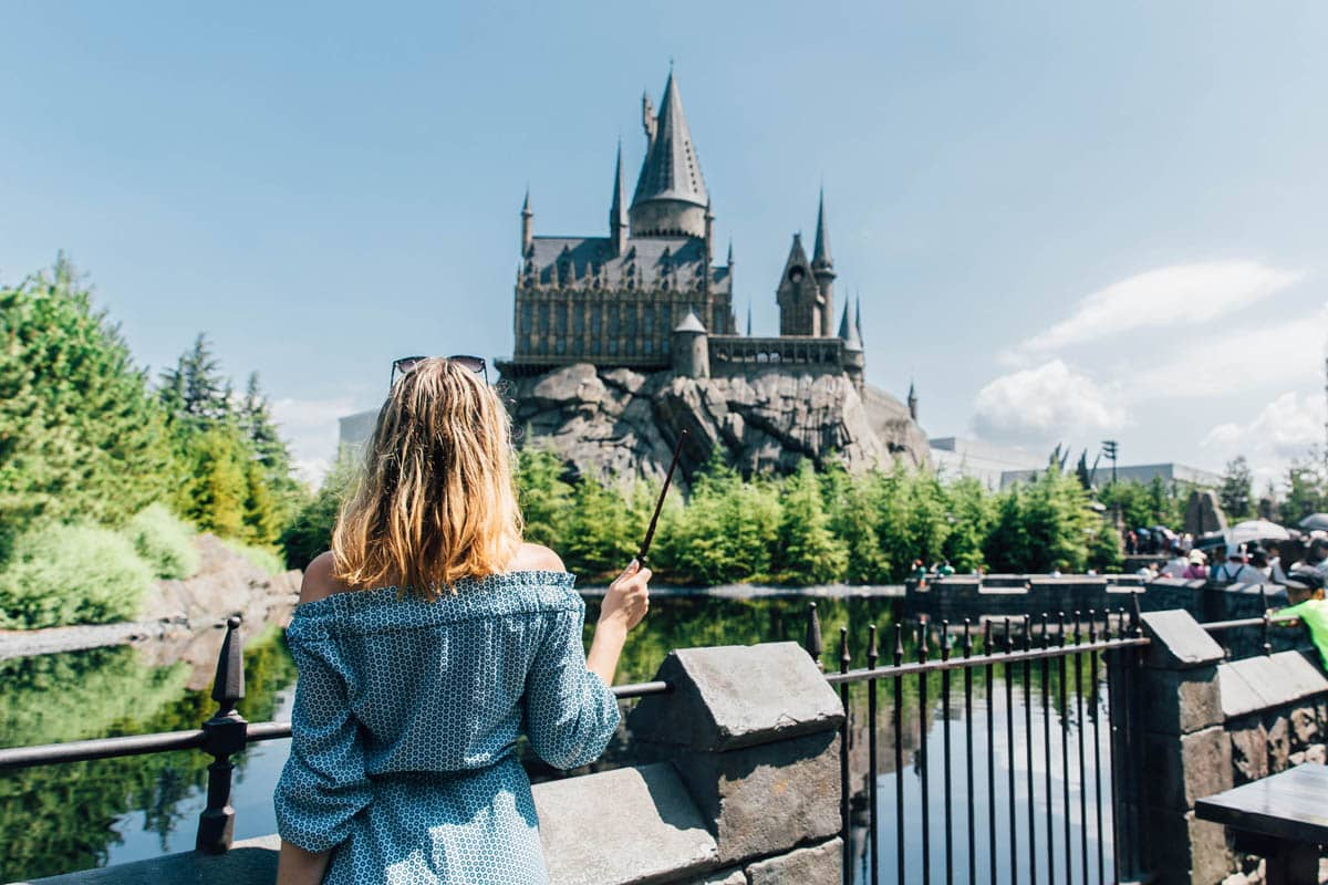 A guide to universal studios japan (16)