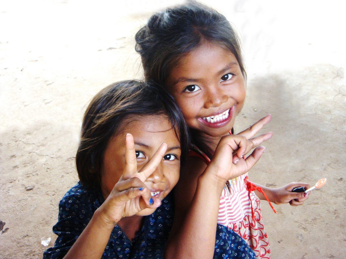 cambodian sex trade Informative post offers information about slavery and sex trafficking in cambodia  highlights opportunities to pray for cambodia.